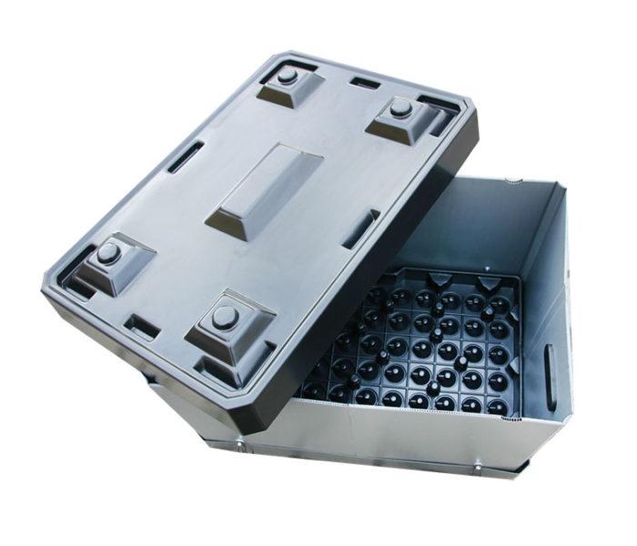 boxy-prepravni-elpro-01